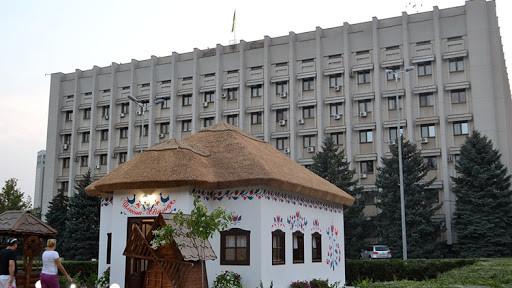 «Карантину быть!» Одесский губернатор «прогнулся» под Кабмин