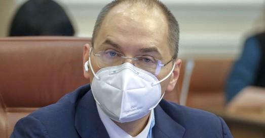 В Одессе одним бездельником будет меньше: Степанов передумал «работать» по совместительству