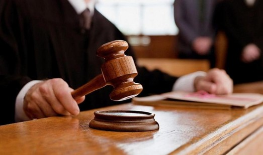 Суд закрыл еще одно дело Труханова