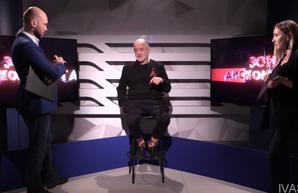 Одесский телеканал выставлен на продажу