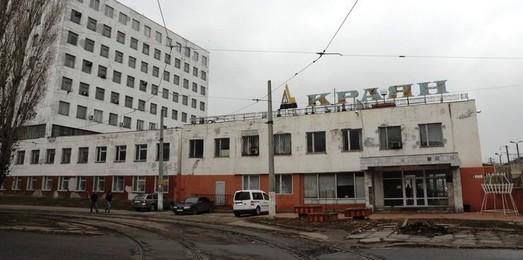 Тень Труханова: суд вернул обвинительный акт против свидетеля по делу «Краяна»