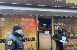 Угроза бунта: Одесская обладминистрация просит смягчить «карантин выходного дня»