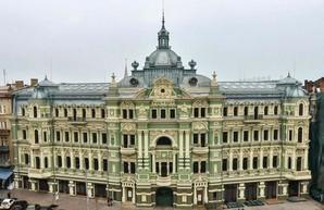 Мэрия Одессы подала еще один иск против «тарпановского» частника