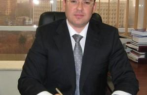 Одесский горсовет пополнился юридическим бенефициаром