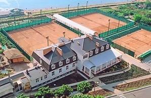 Из Токио – в Черноморск: Одещина примет теннисный турнир, которого перепугалась Япония