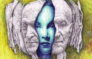 Жадан, Федоров и Каданов прочитали стихи первого аудиосборника поэтессы Натали Кот