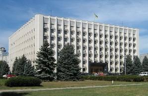 Нарушения, лоббизм и фальсификации в здравоохранении Одесчины: сессия облсовета обещает быть скандальной