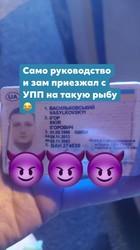 В Одессе задержали за пьяное вождение нардепа Васильковского