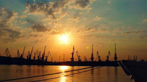 Какой район выбрать для аренды квартиры в Одессе?